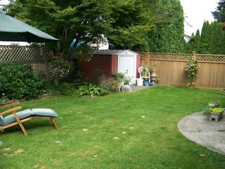 Photo 24: 2927 BABICH Street in Abbotsford: Central Abbotsford House for sale : MLS®# F2919136
