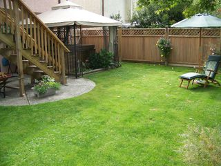 Photo 19: 2927 BABICH Street in Abbotsford: Central Abbotsford House for sale : MLS®# F2919136
