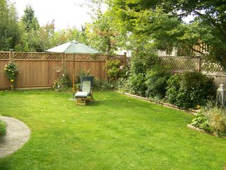 Photo 16: 2927 BABICH Street in Abbotsford: Central Abbotsford House for sale : MLS®# F2919136