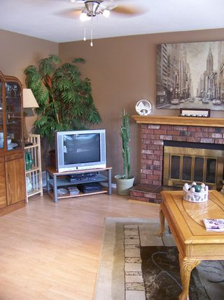 Photo 3: 2927 BABICH Street in Abbotsford: Central Abbotsford House for sale : MLS®# F2919136