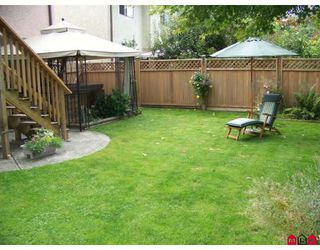 Photo 32: 2927 BABICH Street in Abbotsford: Central Abbotsford House for sale : MLS®# F2919136