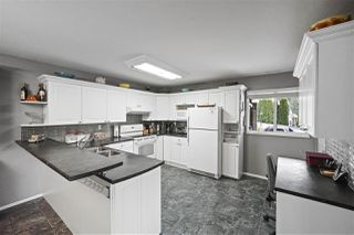 Photo 32: 12236 272 Street in Maple Ridge: Northeast House for sale : MLS®# R2460987