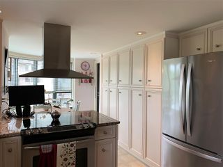 """Photo 8: 5 5389 VINE Street in Vancouver: Kerrisdale Condo for sale in """"CHELSEA COURT"""" (Vancouver West)  : MLS®# R2468210"""