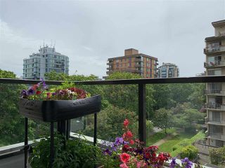 """Photo 15: 5 5389 VINE Street in Vancouver: Kerrisdale Condo for sale in """"CHELSEA COURT"""" (Vancouver West)  : MLS®# R2468210"""
