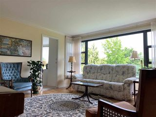 """Photo 3: 5 5389 VINE Street in Vancouver: Kerrisdale Condo for sale in """"CHELSEA COURT"""" (Vancouver West)  : MLS®# R2468210"""