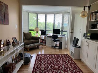 """Photo 10: 5 5389 VINE Street in Vancouver: Kerrisdale Condo for sale in """"CHELSEA COURT"""" (Vancouver West)  : MLS®# R2468210"""