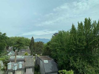 """Photo 16: 5 5389 VINE Street in Vancouver: Kerrisdale Condo for sale in """"CHELSEA COURT"""" (Vancouver West)  : MLS®# R2468210"""
