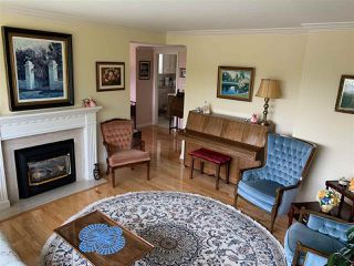 """Photo 2: 5 5389 VINE Street in Vancouver: Kerrisdale Condo for sale in """"CHELSEA COURT"""" (Vancouver West)  : MLS®# R2468210"""