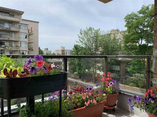 """Photo 14: 5 5389 VINE Street in Vancouver: Kerrisdale Condo for sale in """"CHELSEA COURT"""" (Vancouver West)  : MLS®# R2468210"""