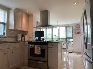 """Photo 5: 5 5389 VINE Street in Vancouver: Kerrisdale Condo for sale in """"CHELSEA COURT"""" (Vancouver West)  : MLS®# R2468210"""