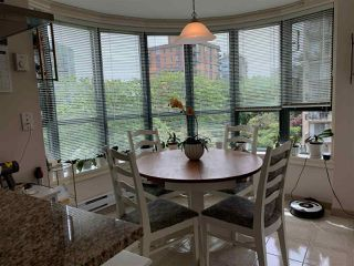 """Photo 9: 5 5389 VINE Street in Vancouver: Kerrisdale Condo for sale in """"CHELSEA COURT"""" (Vancouver West)  : MLS®# R2468210"""