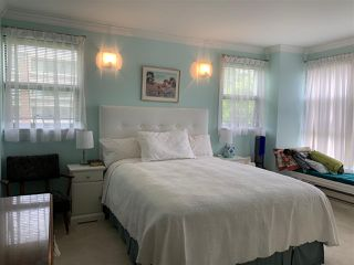 """Photo 12: 5 5389 VINE Street in Vancouver: Kerrisdale Condo for sale in """"CHELSEA COURT"""" (Vancouver West)  : MLS®# R2468210"""