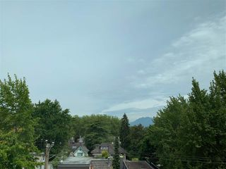 """Photo 17: 5 5389 VINE Street in Vancouver: Kerrisdale Condo for sale in """"CHELSEA COURT"""" (Vancouver West)  : MLS®# R2468210"""