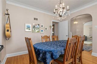 Photo 9: 243 Carpathia Road in Winnipeg: River Heights Residential for sale (1C)  : MLS®# 202014385
