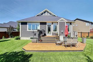 Photo 45: 260 Aspenmere Circle: Chestermere Detached for sale : MLS®# C4305169