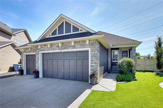 Photo 4: 260 Aspenmere Circle: Chestermere Detached for sale : MLS®# C4305169
