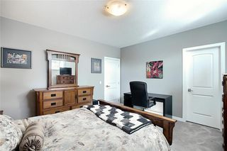 Photo 31: 260 Aspenmere Circle: Chestermere Detached for sale : MLS®# C4305169
