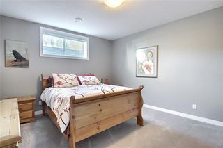 Photo 28: 260 Aspenmere Circle: Chestermere Detached for sale : MLS®# C4305169