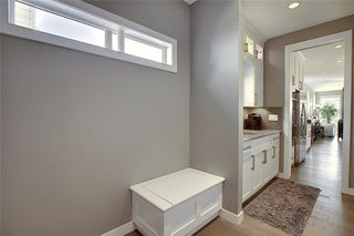 Photo 42: 260 Aspenmere Circle: Chestermere Detached for sale : MLS®# C4305169