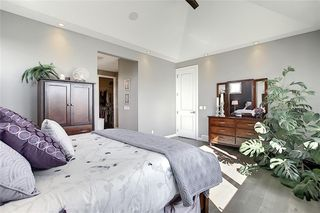 Photo 21: 260 Aspenmere Circle: Chestermere Detached for sale : MLS®# C4305169
