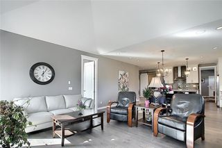 Photo 18: 260 Aspenmere Circle: Chestermere Detached for sale : MLS®# C4305169