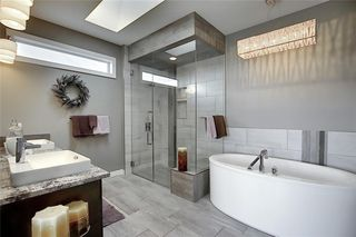 Photo 23: 260 Aspenmere Circle: Chestermere Detached for sale : MLS®# C4305169