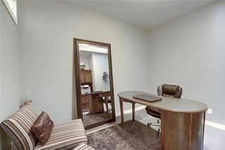 Photo 33: 260 Aspenmere Circle: Chestermere Detached for sale : MLS®# C4305169