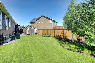 Photo 46: 260 Aspenmere Circle: Chestermere Detached for sale : MLS®# C4305169
