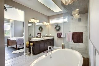 Photo 24: 260 Aspenmere Circle: Chestermere Detached for sale : MLS®# C4305169