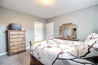 Photo 29: 260 Aspenmere Circle: Chestermere Detached for sale : MLS®# C4305169