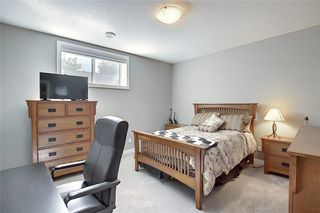 Photo 30: 260 Aspenmere Circle: Chestermere Detached for sale : MLS®# C4305169