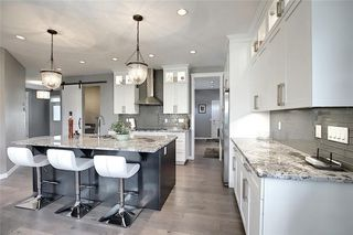 Photo 9: 260 Aspenmere Circle: Chestermere Detached for sale : MLS®# C4305169