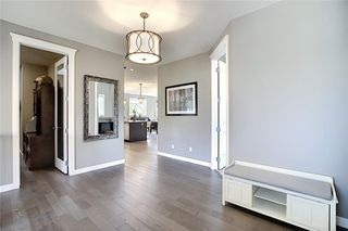 Photo 6: 260 Aspenmere Circle: Chestermere Detached for sale : MLS®# C4305169
