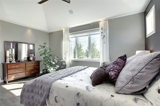 Photo 20: 260 Aspenmere Circle: Chestermere Detached for sale : MLS®# C4305169