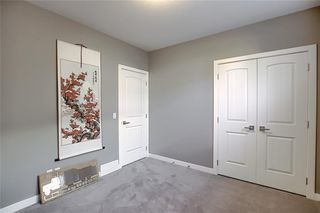 Photo 39: 260 Aspenmere Circle: Chestermere Detached for sale : MLS®# C4305169