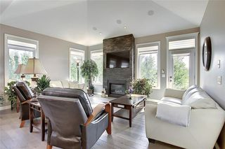 Photo 16: 260 Aspenmere Circle: Chestermere Detached for sale : MLS®# C4305169