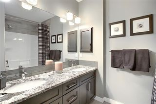 Photo 32: 260 Aspenmere Circle: Chestermere Detached for sale : MLS®# C4305169