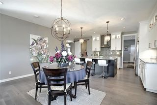 Photo 14: 260 Aspenmere Circle: Chestermere Detached for sale : MLS®# C4305169