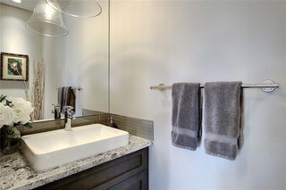 Photo 40: 260 Aspenmere Circle: Chestermere Detached for sale : MLS®# C4305169
