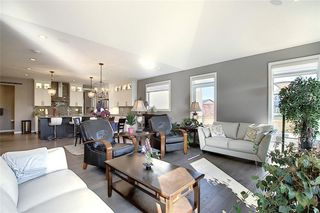 Photo 17: 260 Aspenmere Circle: Chestermere Detached for sale : MLS®# C4305169