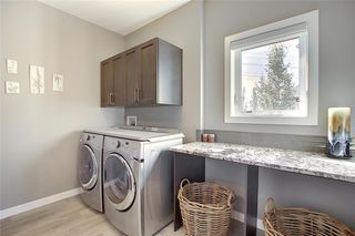 Photo 34: 260 Aspenmere Circle: Chestermere Detached for sale : MLS®# C4305169