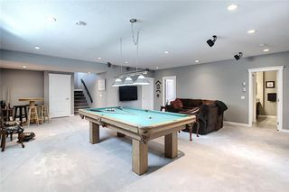Photo 37: 260 Aspenmere Circle: Chestermere Detached for sale : MLS®# C4305169