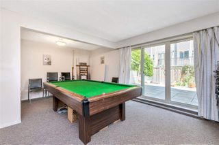 "Photo 23: 301 1429 MERKLIN Street: White Rock Condo for sale in ""KENSINGTON MANOR"" (South Surrey White Rock)  : MLS®# R2470817"