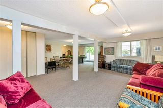 "Photo 24: 301 1429 MERKLIN Street: White Rock Condo for sale in ""KENSINGTON MANOR"" (South Surrey White Rock)  : MLS®# R2470817"
