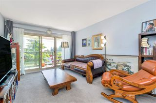"Photo 3: 301 1429 MERKLIN Street: White Rock Condo for sale in ""KENSINGTON MANOR"" (South Surrey White Rock)  : MLS®# R2470817"