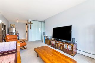 "Photo 5: 301 1429 MERKLIN Street: White Rock Condo for sale in ""KENSINGTON MANOR"" (South Surrey White Rock)  : MLS®# R2470817"