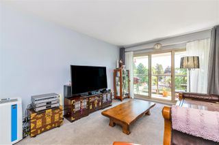 "Photo 4: 301 1429 MERKLIN Street: White Rock Condo for sale in ""KENSINGTON MANOR"" (South Surrey White Rock)  : MLS®# R2470817"