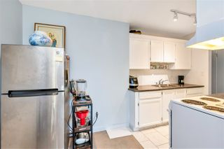 "Photo 12: 301 1429 MERKLIN Street: White Rock Condo for sale in ""KENSINGTON MANOR"" (South Surrey White Rock)  : MLS®# R2470817"