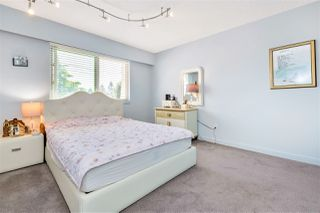 "Photo 16: 301 1429 MERKLIN Street: White Rock Condo for sale in ""KENSINGTON MANOR"" (South Surrey White Rock)  : MLS®# R2470817"