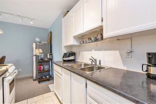 "Photo 14: 301 1429 MERKLIN Street: White Rock Condo for sale in ""KENSINGTON MANOR"" (South Surrey White Rock)  : MLS®# R2470817"